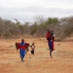 Kenya, Africa
