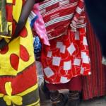 Children garments Kenya