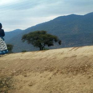 Kenya - photography by Jenny SW Lee