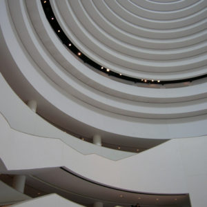 The National Museum of the American Indian in Washington DC - photography by Jenny SW Lee