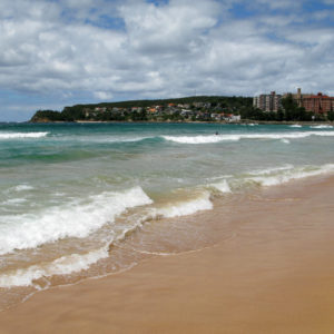 Sydney Australia - photography by Jenny SW Lee