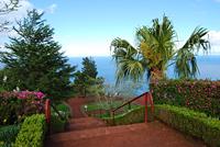 Ponta do Sossego, São Miguel, Azores Portugal