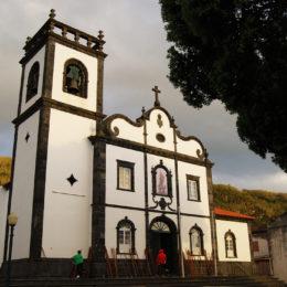 Igreja de Nossa Senhora da Conceição, Mosteiros