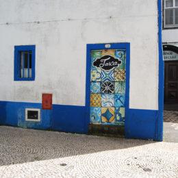 Tasca restaurant in Ponta Delgada