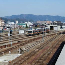 Takayama, Japan | Photography by Jenny S.W. Lee