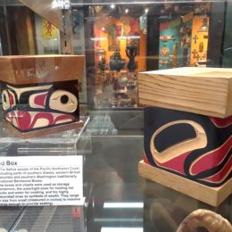 Native Fine Art store