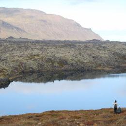 Iceland | Jenny SW Lee